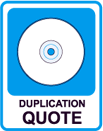 Duplication Quote
